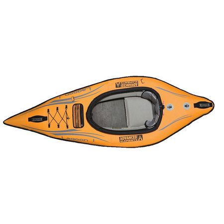 KAYAK ADVANCED ELEMENTS LAGOON 1