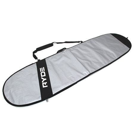 HOUSSE RYDE SURF BOARDBAG 7.3
