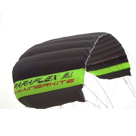 AILE DE TRACTION PARAFLEX TRAINER