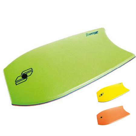 BODYBOARD HYDRO ZBOARD 42 ORANGE