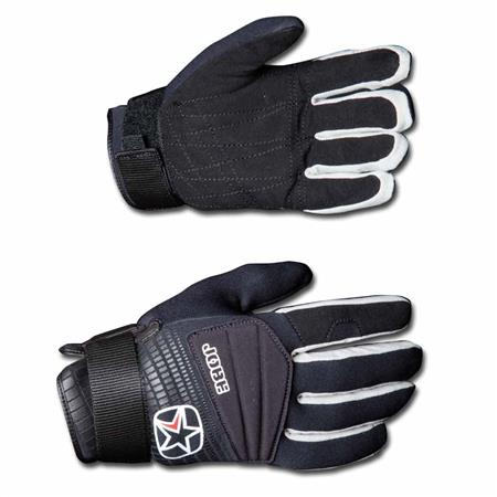 GANTS JOBE STREAM GLOVES
