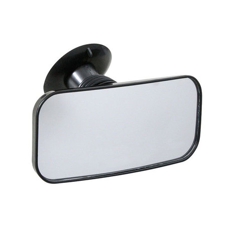 RETROVISEUR JOBE SUCTION CUP MIRROR