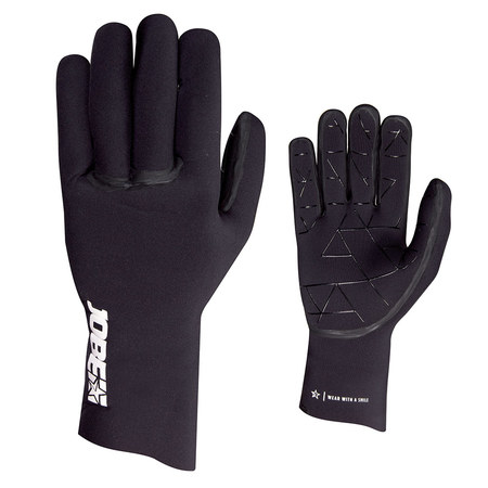 GANTS JOBE NEOPRENE GLOVES