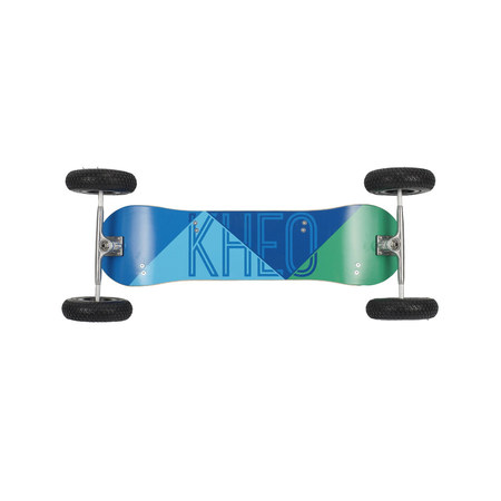 MOUNTAINBOARD KHEO CORE V2 ROUES 8