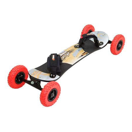 MOUNTAINBOARD KHEO BAZIK