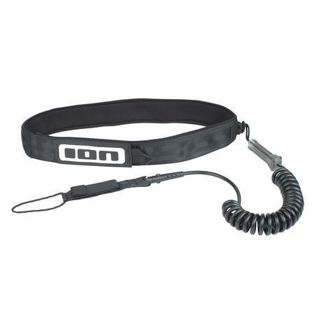 LEASH DE SUP ION CORE SAFETY LEASH HIP BELT 8