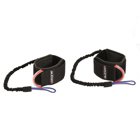 LEASH POIGNET OZONE