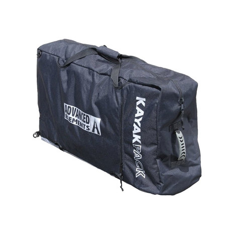 SAC DE TRANSPORT ADVANCED ELEMENTS KAYAKPACK