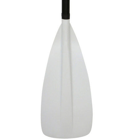 PAGAIE SUP AQUADESIGN FIBER 3 PARTIES 170-215CM