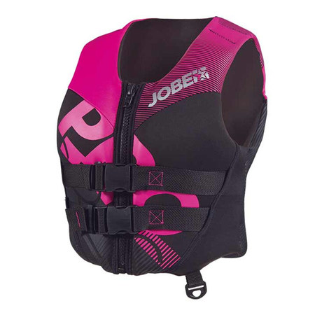 GILET JOBE PROGRESS NEO VEST LADIES