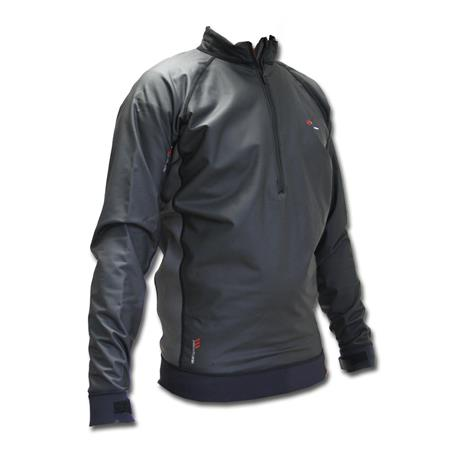 VESTE PROLIMIT TOP LOOSEFIT