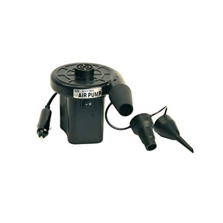 GONFLEUR ELECTRIQUE 12 V ADVANCED ELEMENTS