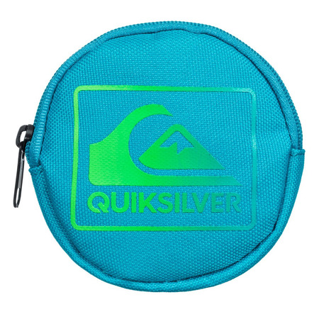 PORTE MONNAIE QUIKSILVER IN THE POCKET