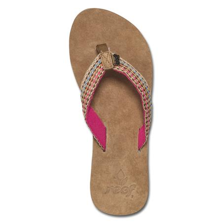 TONGS REEF GYPSYLOVE WOMEN