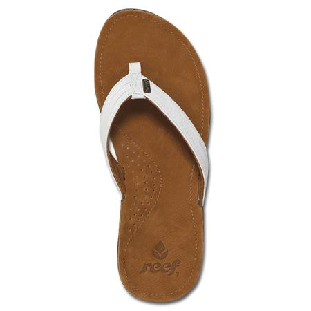 TONGS REEF MISS J-BAY WOMEN