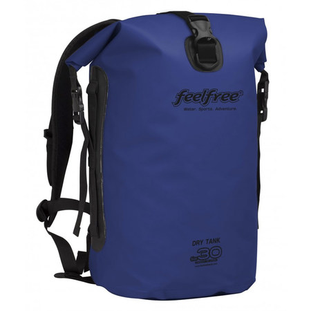 SAC ETANCHE FEELFREE DRY TANK 30L