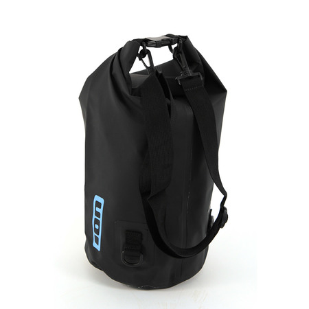 SAC ETANCHE ION DRY BAG 13L 13 l