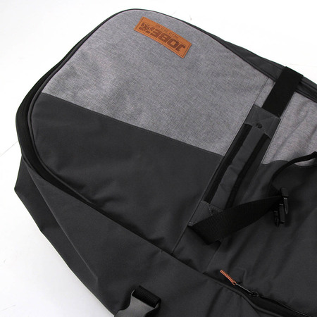 HOUSSE JOBE WAKE TRAILER BAG