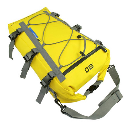 SAC ETANCHE OVERBOARD KAYAK/SUP BAG