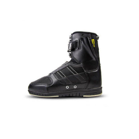 CHAUSSES WAKEBOARD JOBE DRIFT SNEAKERS 2020