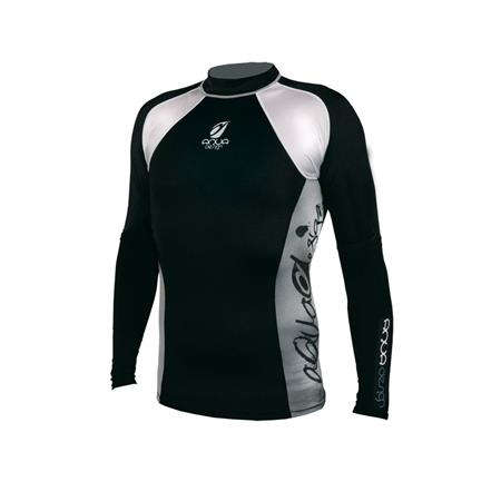LYCRA KAYAK AQUADESIGN ALEE ML