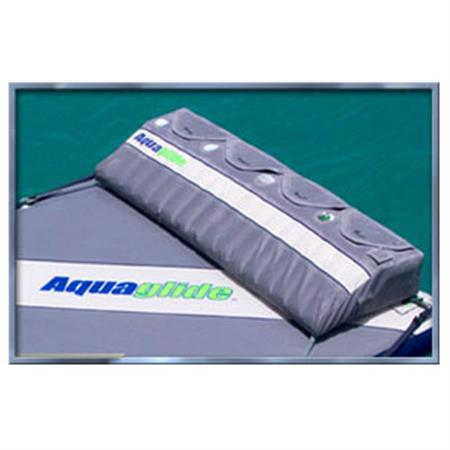 AQUAGLIDE AIRPORT CLASSIC SOFTPACK