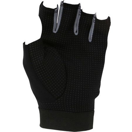 GANTS NEOPRENE AQUADESIGN SUMMER
