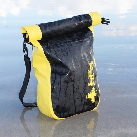 SACOCHE 20L WATERPROOF HPA SWELL
