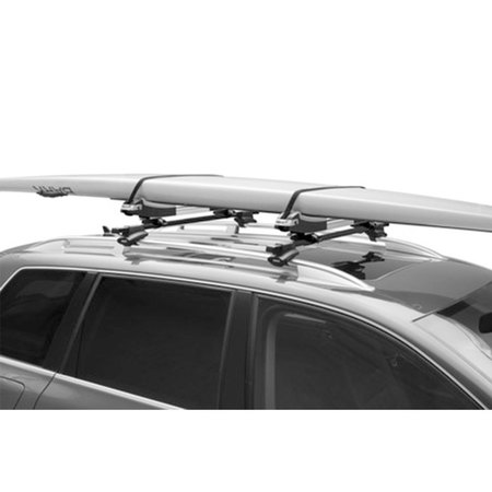 RACK A SUP THULE SUP TAXI 810
