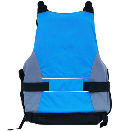 GILET AQUADESIGN TWIST PRO 70N