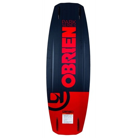 WAKEBOARD CABLE OBRIEN S.O.B