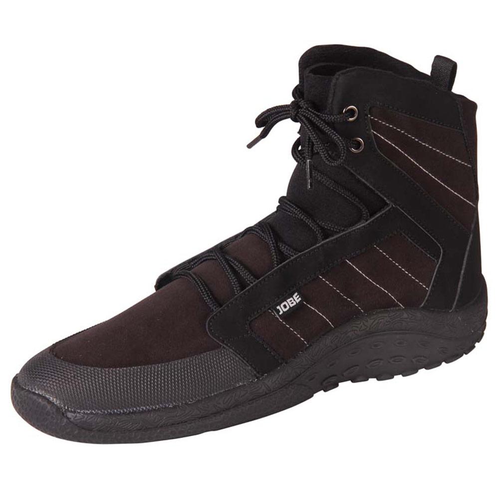 Noir Ski Neoprene Chaussures Jet Jobe Boots FTJclK1