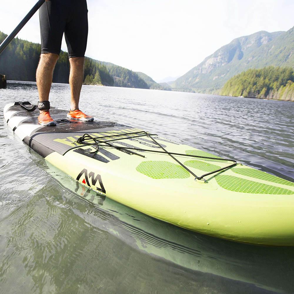 aquamarina paddle gonflable thrive 10 0. Black Bedroom Furniture Sets. Home Design Ideas