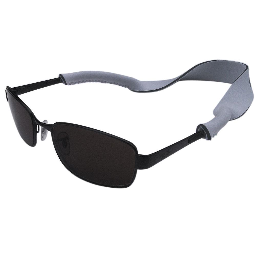 attache lunettes aquadesign pas cher en vente sur stock. Black Bedroom Furniture Sets. Home Design Ideas