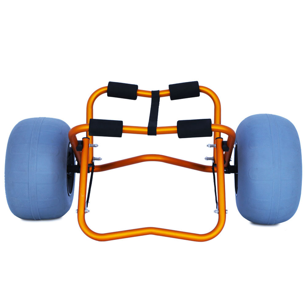 chariot de transport aquadesign balloon pas cher en vente. Black Bedroom Furniture Sets. Home Design Ideas