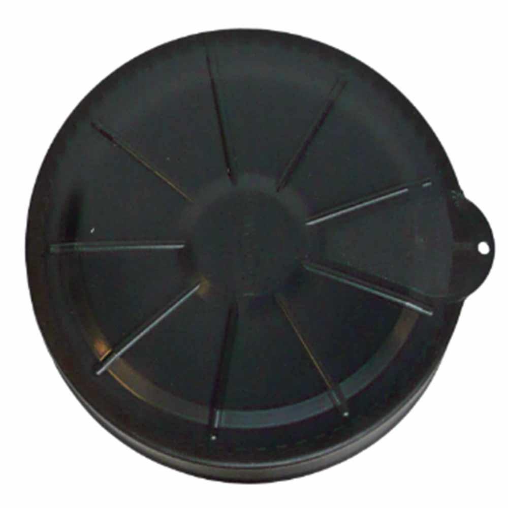 couvercle de trappe bic diametre 20 pas cher en vente sur. Black Bedroom Furniture Sets. Home Design Ideas