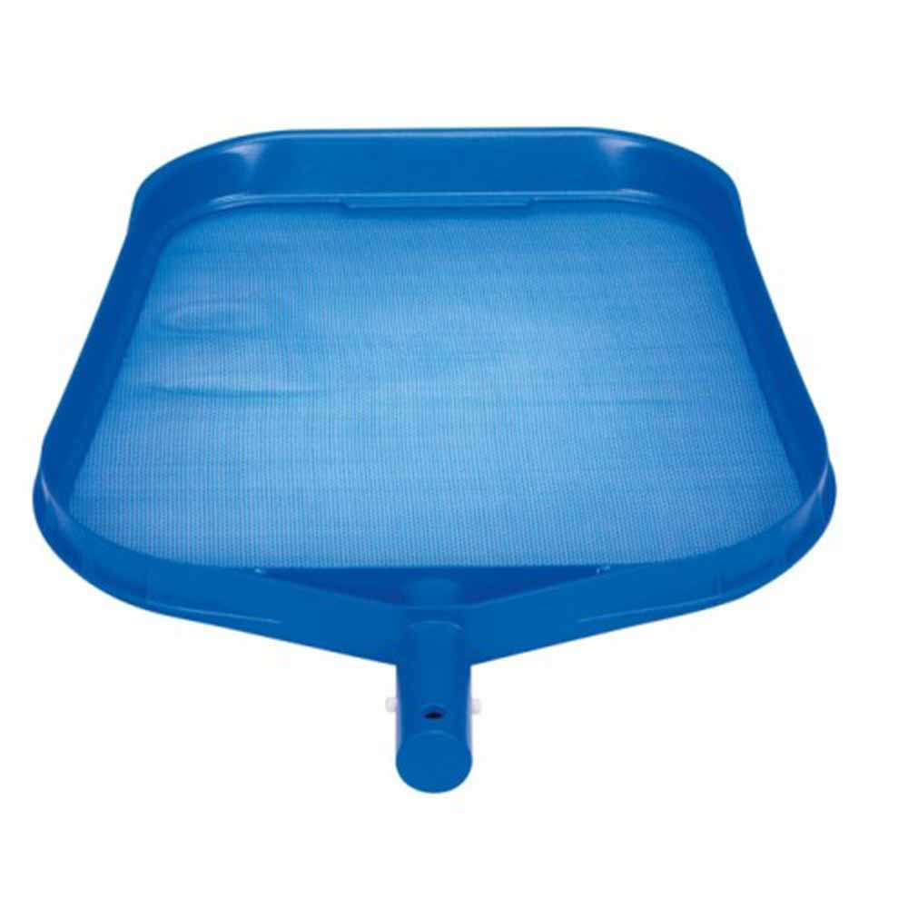 Epuisette de surface intex pour piscine pas cher en vente for Epuisette piscine