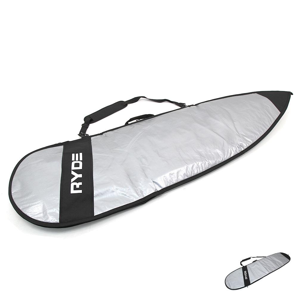 Housse de surf ryde 6 0 pas cher en vente sur stock for Housse de planche de surf