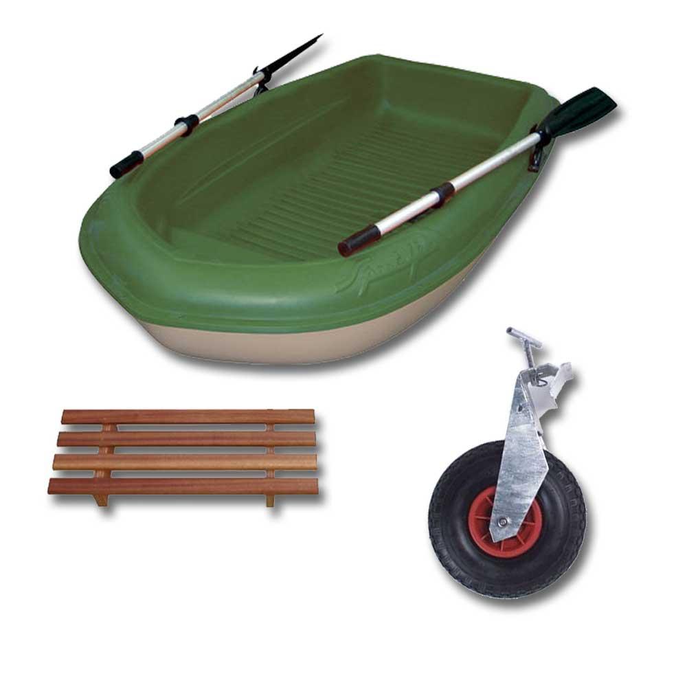 annexe bic sportyak 213 explorer banc chariot pas cher. Black Bedroom Furniture Sets. Home Design Ideas