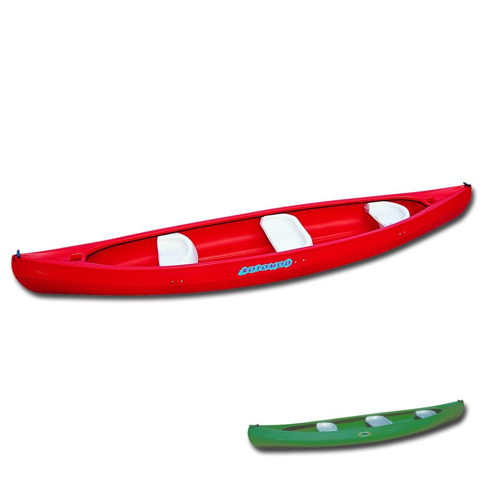 Canoe pas cher for Site pour trouver hotel pas cher